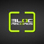 -Bloc-Records