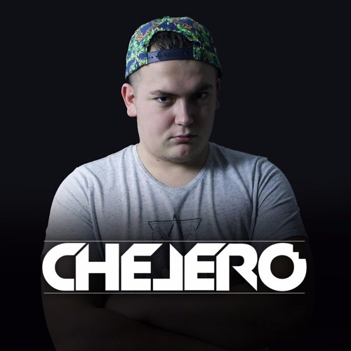 Chelero