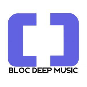 BLOC DEEP MUSIC