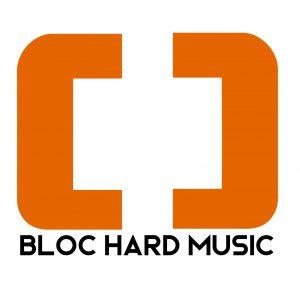 BLOC HARD MUSIC