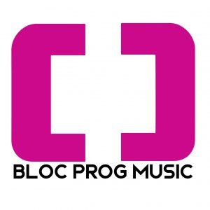 BLOC PROG MUSIC