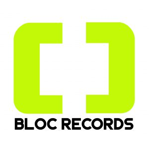 BLOC RECORDS